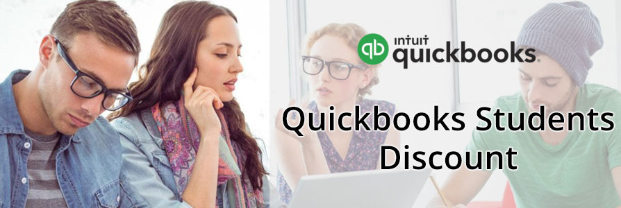 Quickbooks-Students-Discount